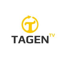Telewizja internetowa dla otwartych umysłów