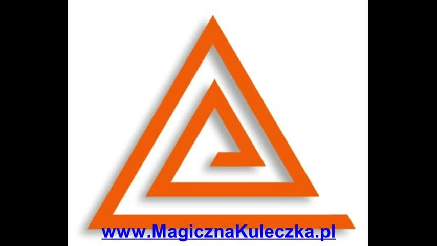 Pytania i odpowiedzi cz.3 - Kasia, Piotr, Krzysztof