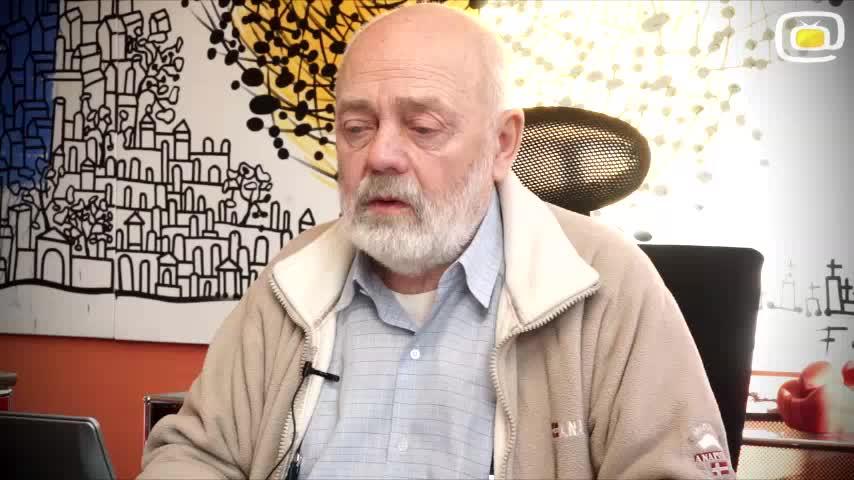2015 - prognoza astronumerologa - JÓZEF ONOSZKO