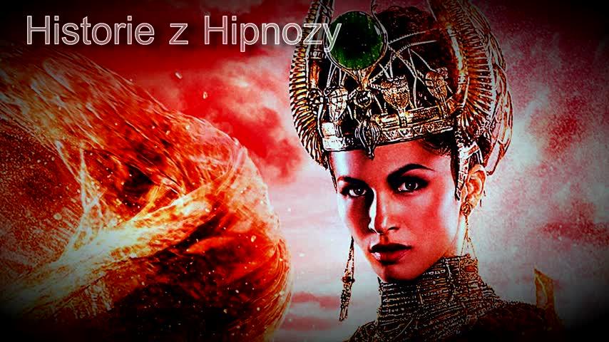 Historie z Hipnozy odc.4